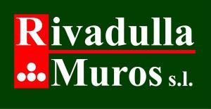 Rivadulla Muros